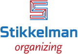 Website Stikkelman Organizing