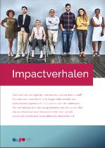 NBPO Impactverhalen (pdf)